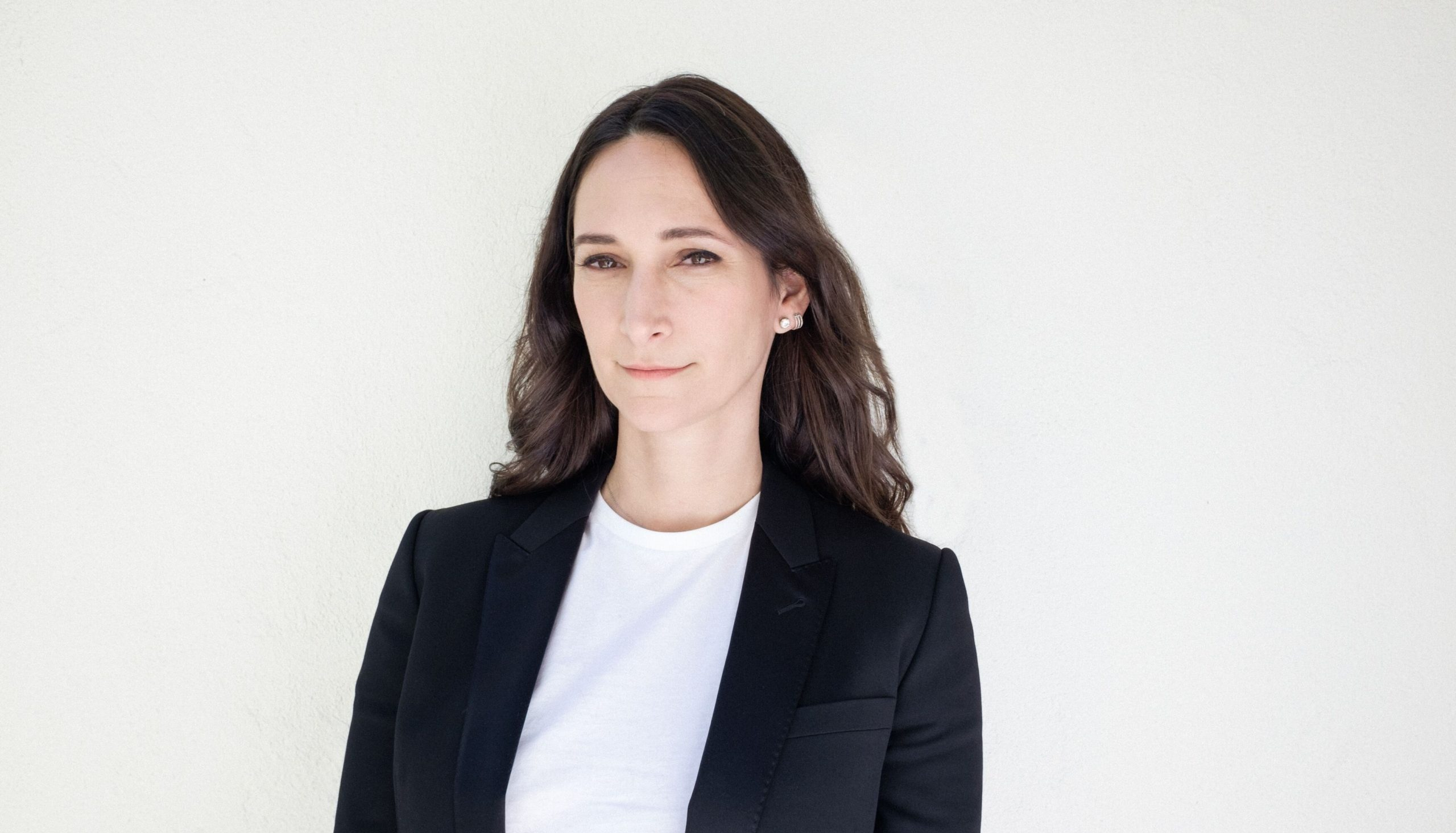 The Serpentine Galleries, London, has appointed Bettina Korek as its CEO