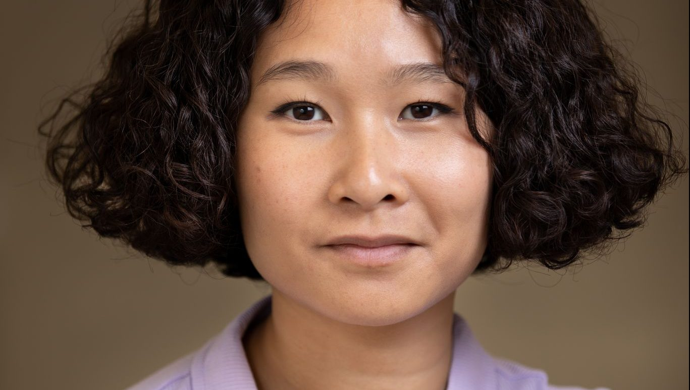 The Museum of the Home in London has appointed Anna Nguyen as a community producer