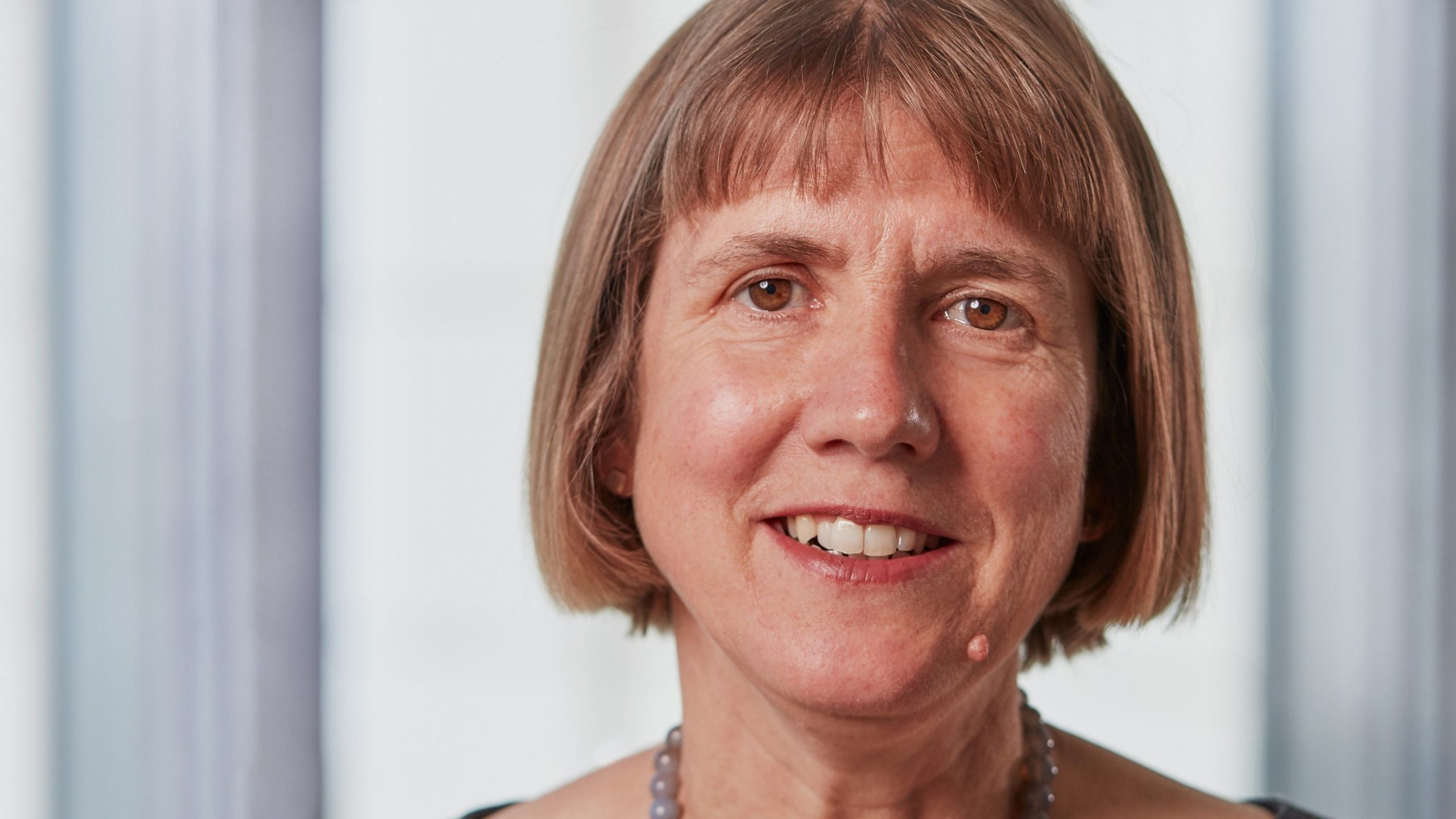 Victoria Pomery is joining The Box in Plymouth as its chief executive officer